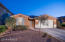 10357 W ALYSSA Lane, Peoria, AZ 85383