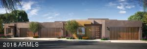 9850 E MCDOWELL MOUNTAIN RANCH Road N, 1012, Scottsdale, AZ 85260
