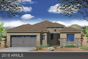 17148 W LAURIE Lane, Waddell, AZ 85355