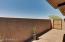 9850 E MCDOWELL MOUNTAIN RANCH Road N, 1016, Scottsdale, AZ 85260