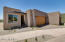9850 E MCDOWELL MOUNTAIN RANCH Road N, 1017, Scottsdale, AZ 85260