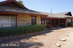9620 S 156TH Place, Gilbert, AZ 85234