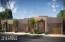 9850 E MCDOWELL MOUNTAIN RANCH Road N, 1022, Scottsdale, AZ 85260