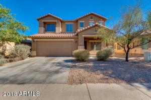 18449 W MISSION Lane, Waddell, AZ 85355