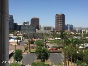 2323 N Central Avenue, 701, Phoenix, AZ 85004