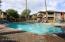 7401 W ARROWHEAD CLUBHOUSE Drive, 1007, Glendale, AZ 85308