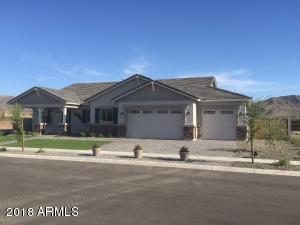 1533 W CALDWELL Street, Phoenix, AZ 85041