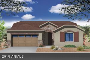 17140 W LAURIE Lane, Waddell, AZ 85355