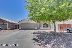 40888 N CAMBRIA Lane, San Tan Valley, AZ 85140