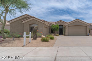 7307 E WING SHADOW Road, Scottsdale, AZ 85255
