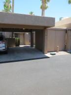457 S Desert Palm, Mesa, AZ 85208