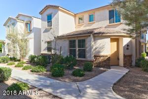 14739 N 177TH Avenue, Surprise, AZ 85388