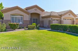 8579 W MARY ANN Drive, Peoria, AZ 85382