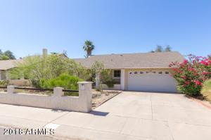 4408 E MALDONADO Drive, Phoenix, AZ 85042