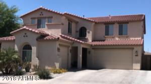 7204 W IRWIN Avenue, Laveen, AZ 85339