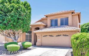 9681 E FRIESS Drive, Scottsdale, AZ 85260