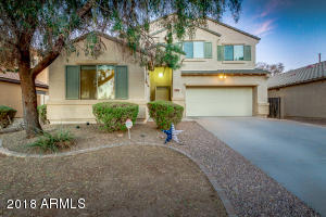 733 E Angeline Avenue, San Tan Valley, AZ 85140