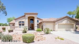 1246 W ARMSTRONG Way, Chandler, AZ 85286