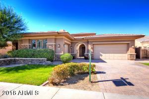 15774 W BONITOS Drive, Goodyear, AZ 85395