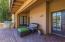 9407 E CALLE DE VALLE Drive, Scottsdale, AZ 85255