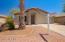 13591 W CANYON CREEK Drive, Surprise, AZ 85374
