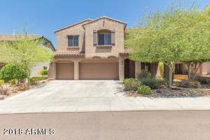 8996 W RED FOX Road, Peoria, AZ 85383