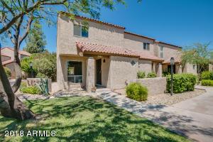 3002 N 46TH Street, Phoenix, AZ 85018