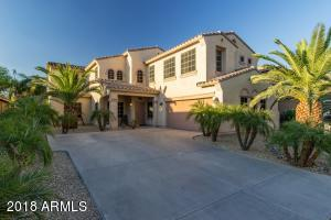 15014 W Cottonwood Street, Surprise, AZ 85374