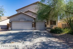 12733 W EARLL Drive, Avondale, AZ 85392