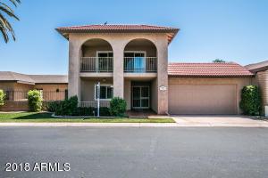7855 E PECOS Lane, Scottsdale, AZ 85250