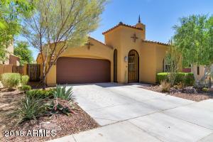 13655 W CREOSOTE Drive, Peoria, AZ 85383