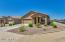 148 S 225TH Lane, Buckeye, AZ 85326