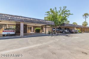 3001 N 38TH Street, 7, Phoenix, AZ 85018