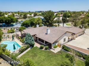 5630 W Linda Lane, Chandler, AZ 85226
