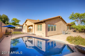 30216 N 124TH Lane, Peoria, AZ 85383