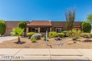 4849 E HEARN Road, Scottsdale, AZ 85254