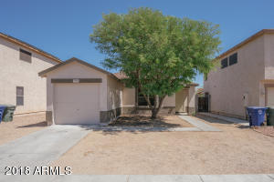 11510 W CHARTER OAK Road, El Mirage, AZ 85335
