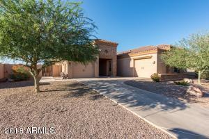 4422 W COPLEN FARMS Road, Laveen, AZ 85339