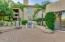 7425 E GAINEY RANCH Road, 3, Scottsdale, AZ 85258
