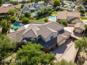 2342 E MENLO Circle, Mesa, AZ 85213