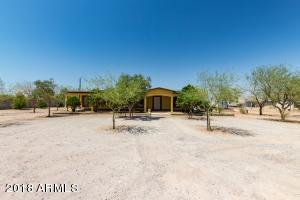 20112 E SAN TAN Boulevard, Queen Creek, AZ 85142