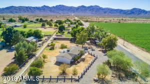 18503 W NORTHERN Avenue, Waddell, AZ 85355