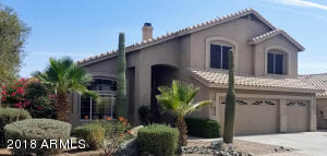 Property for sale at 1431 W South Fork Drive, Phoenix,  Arizona 85045