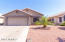 8625 W DAVIS Road, Peoria, AZ 85382