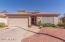 1883 E BUENA VISTA Drive, Chandler, AZ 85249