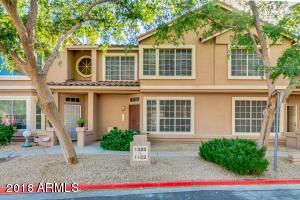 2875 W HIGHLAND Street, 1100, Chandler, AZ 85224