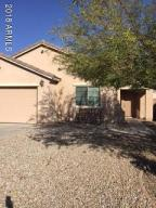 60 W DANA Drive, San Tan Valley, AZ 85143