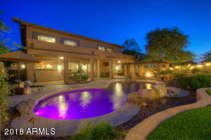 11322 E STANTON Avenue, Mesa, AZ 85212