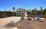 2935 N 16TH Avenue, Phoenix, AZ 85015