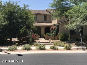 71 W CANYON Way, Chandler, AZ 85248